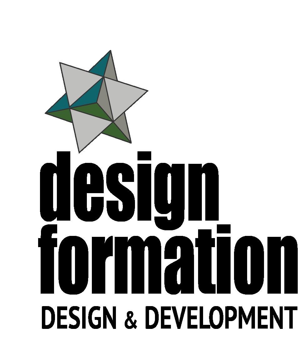 Design Formation