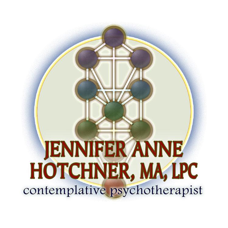 JH Logo Design