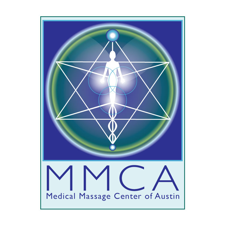 MMCA Logo Design